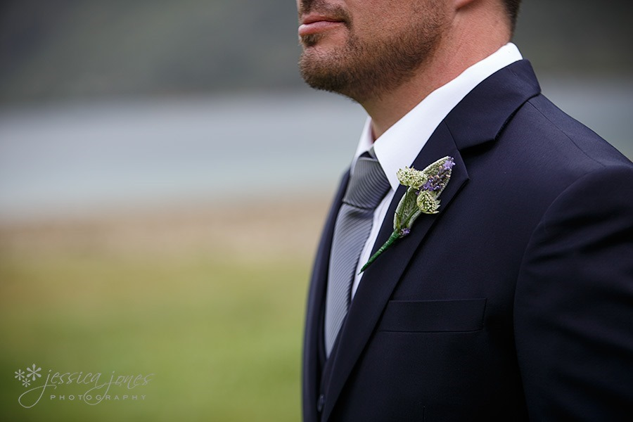 Josh_Anna_Marlborough_Sounds_Wedding_16a