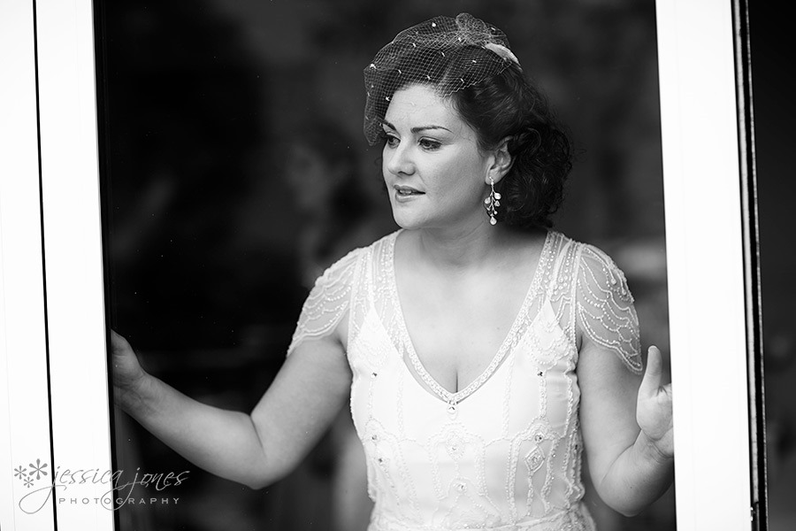 Josh_Anna_Marlborough_Sounds_Wedding_17