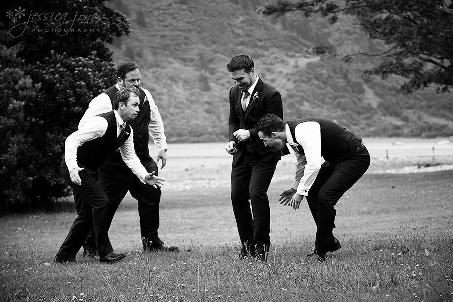 Josh_Anna_Marlborough_Sounds_Wedding_22