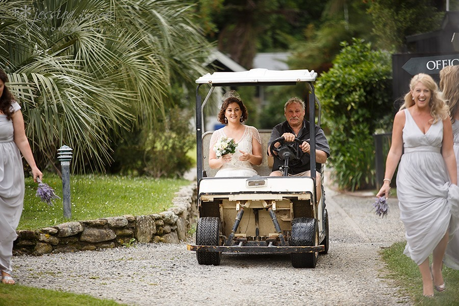 Josh_Anna_Marlborough_Sounds_Wedding_27