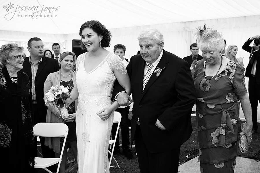 Josh_Anna_Marlborough_Sounds_Wedding_28
