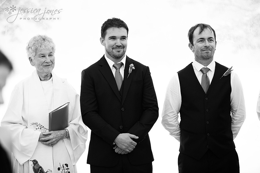 Josh_Anna_Marlborough_Sounds_Wedding_29