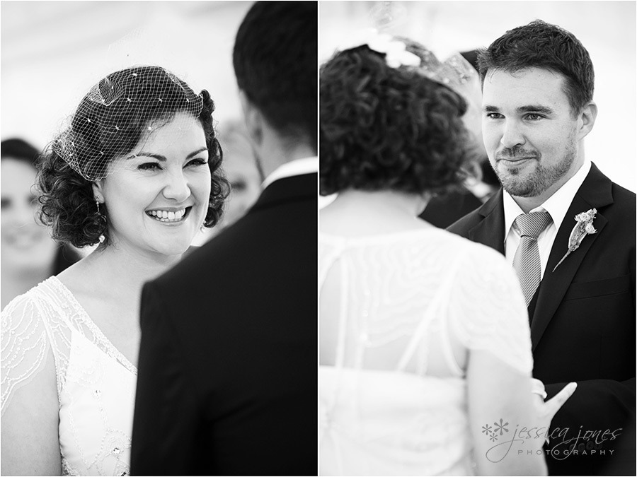Josh_Anna_Marlborough_Sounds_Wedding_30