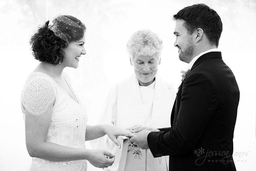 Josh_Anna_Marlborough_Sounds_Wedding_31