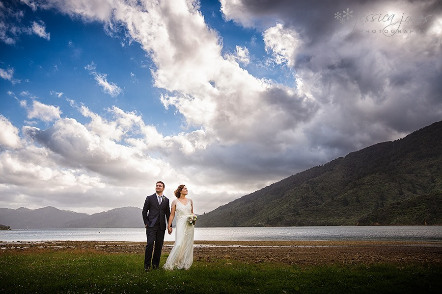 Josh_Anna_Marlborough_Sounds_Wedding_38