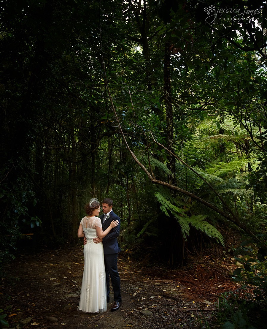 Josh_Anna_Marlborough_Sounds_Wedding_42