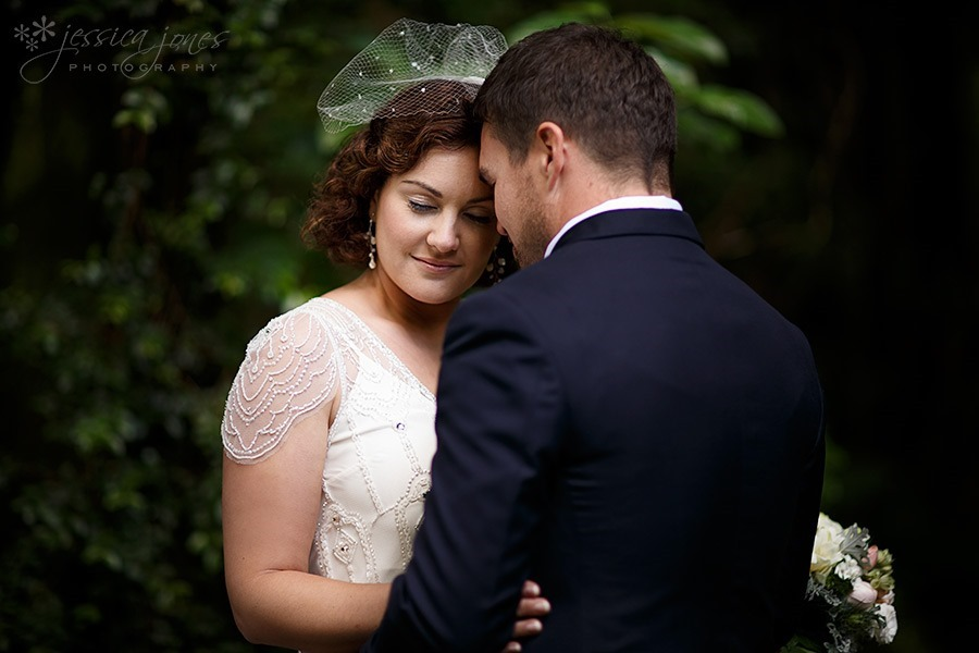 Josh_Anna_Marlborough_Sounds_Wedding_43