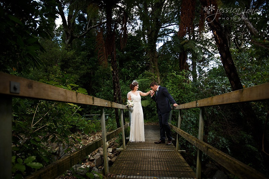 Josh_Anna_Marlborough_Sounds_Wedding_45