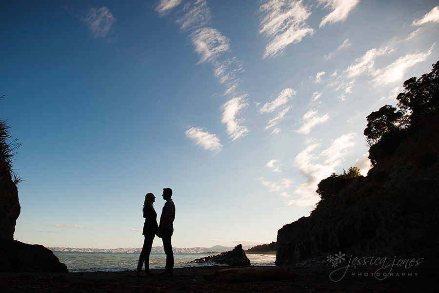 RM_Engagement_02