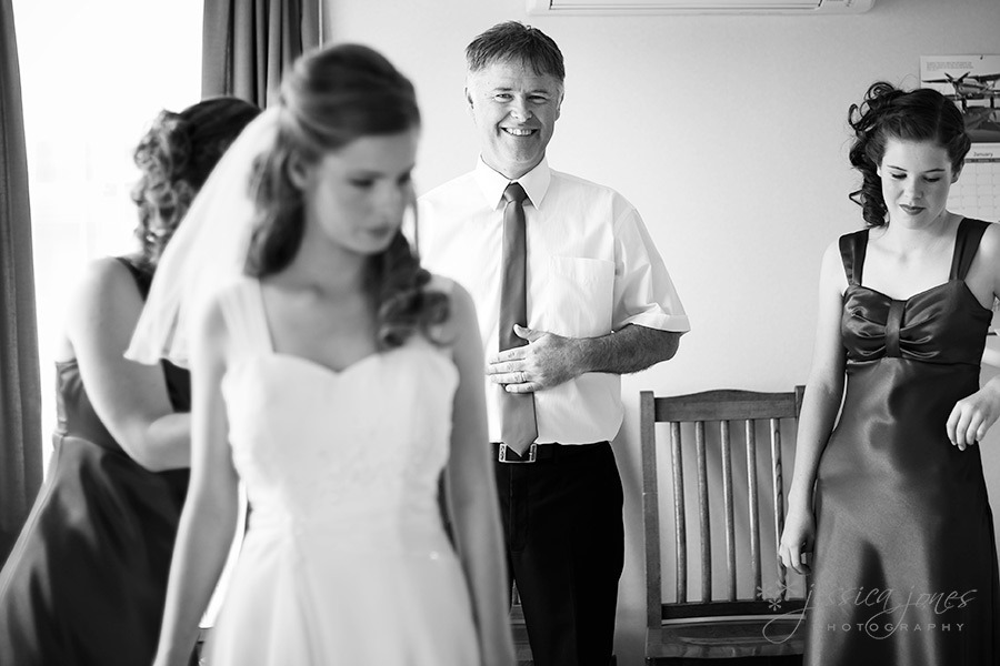 Steve_Ruth_Blenheim_Wedding_04