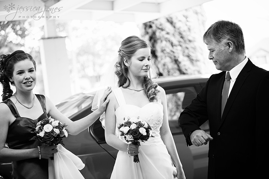 Steve_Ruth_Blenheim_Wedding_13