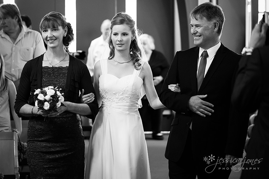 Steve_Ruth_Blenheim_Wedding_15