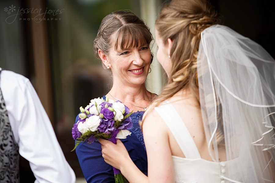 Steve_Ruth_Blenheim_Wedding_19