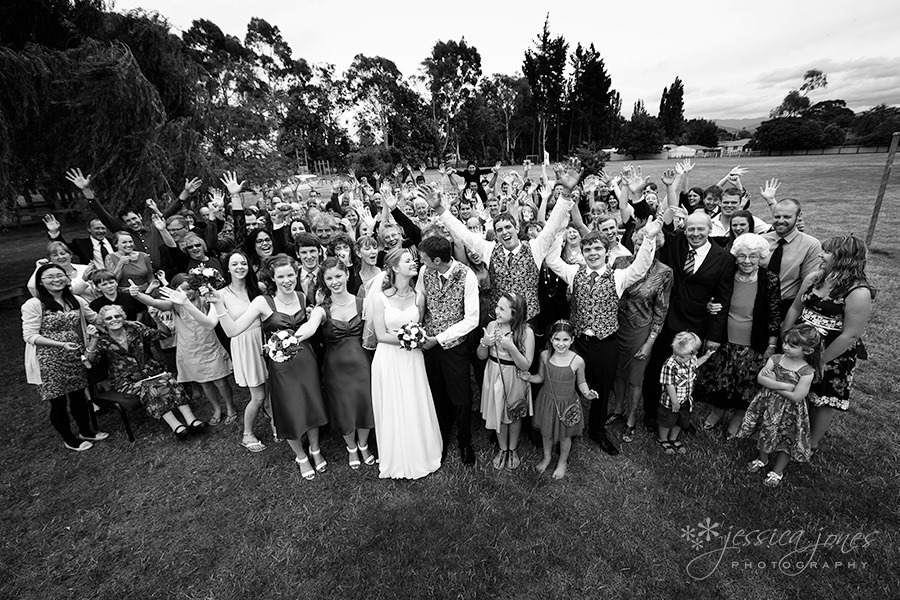 Steve_Ruth_Blenheim_Wedding_21