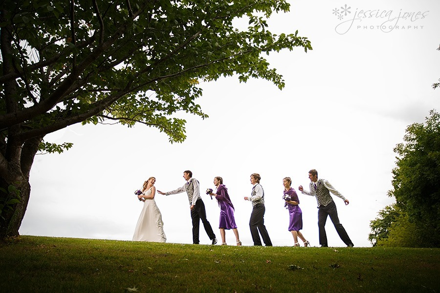 Steve_Ruth_Blenheim_Wedding_24