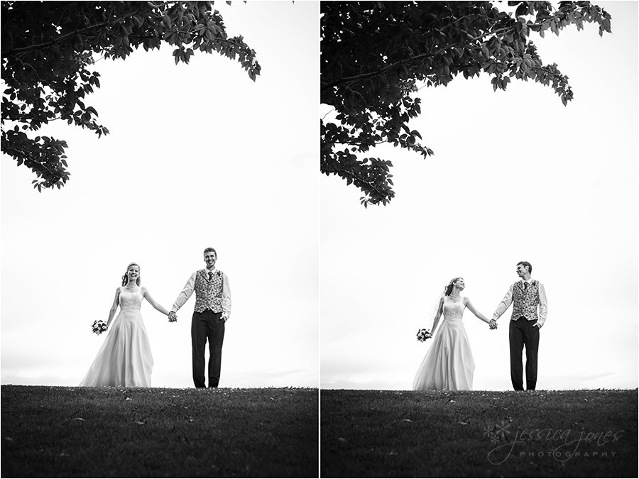 Steve_Ruth_Blenheim_Wedding_25