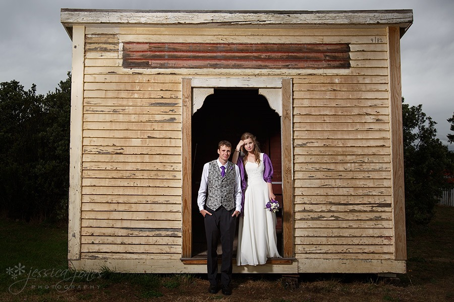 Steve_Ruth_Blenheim_Wedding_33
