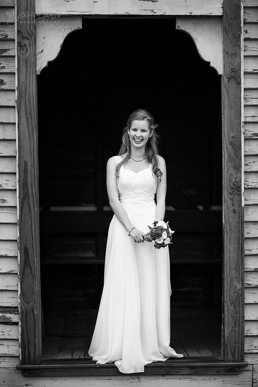 Steve_Ruth_Blenheim_Wedding_34