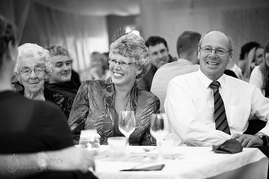 Steve_Ruth_Blenheim_Wedding_43