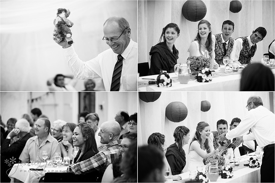 Steve_Ruth_Blenheim_Wedding_47