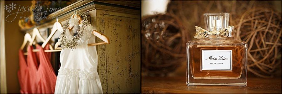 Jane_Matt_Blenheim_Wedding_03