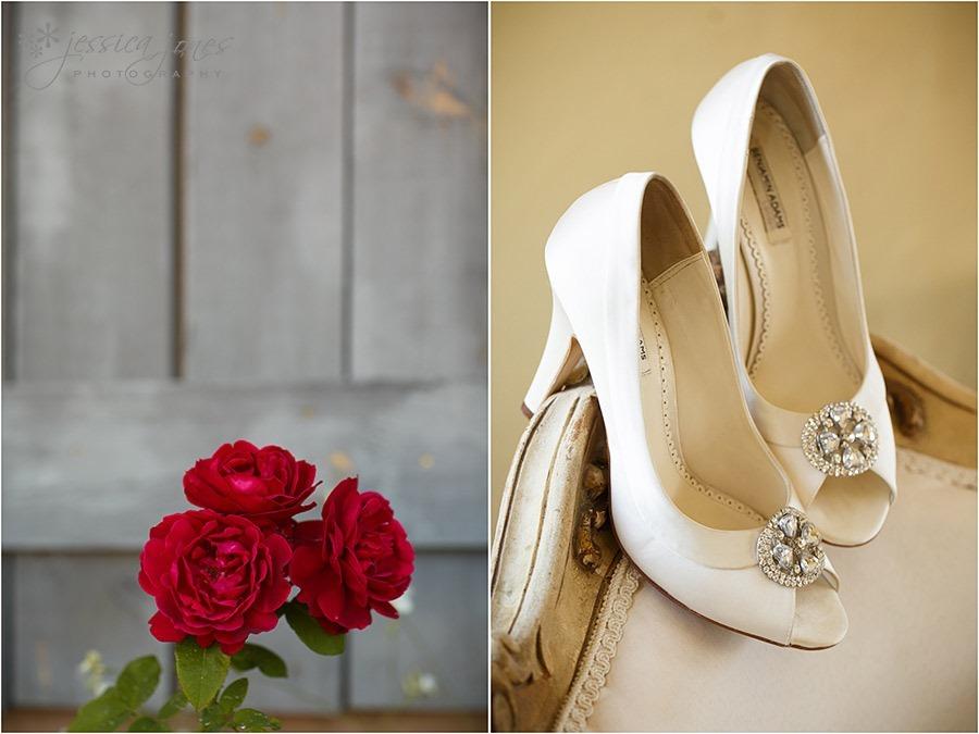Jane_Matt_Blenheim_Wedding_05