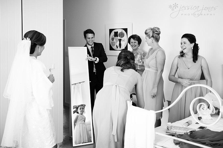 Jane_Matt_Blenheim_Wedding_06