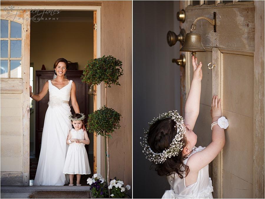 Jane_Matt_Blenheim_Wedding_07