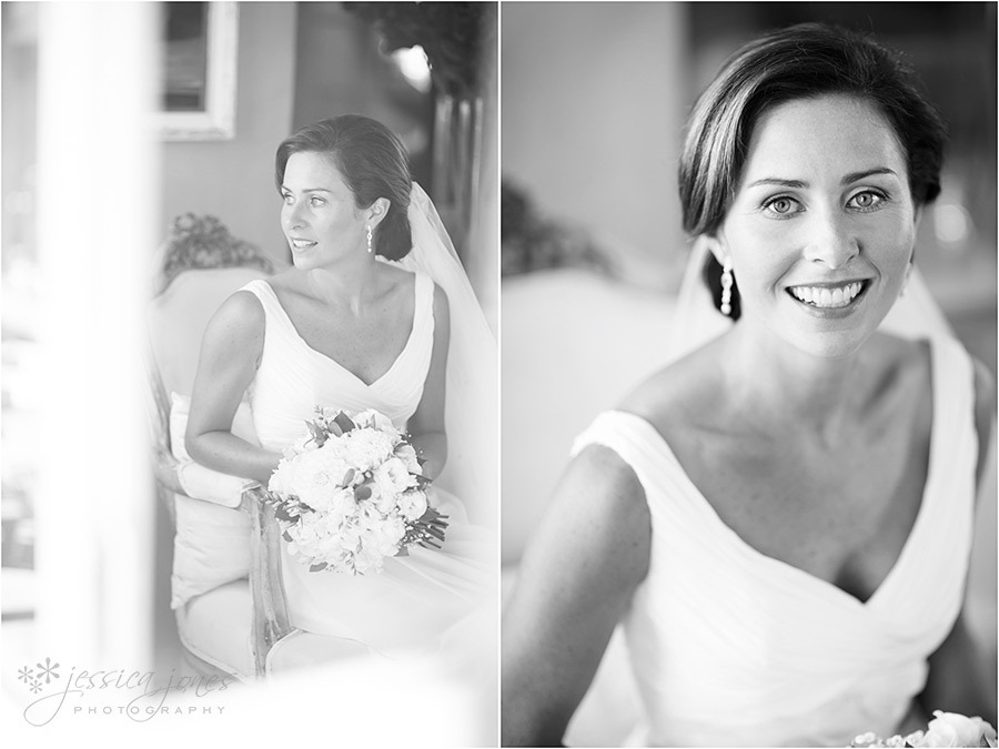 Jane_Matt_Blenheim_Wedding_08