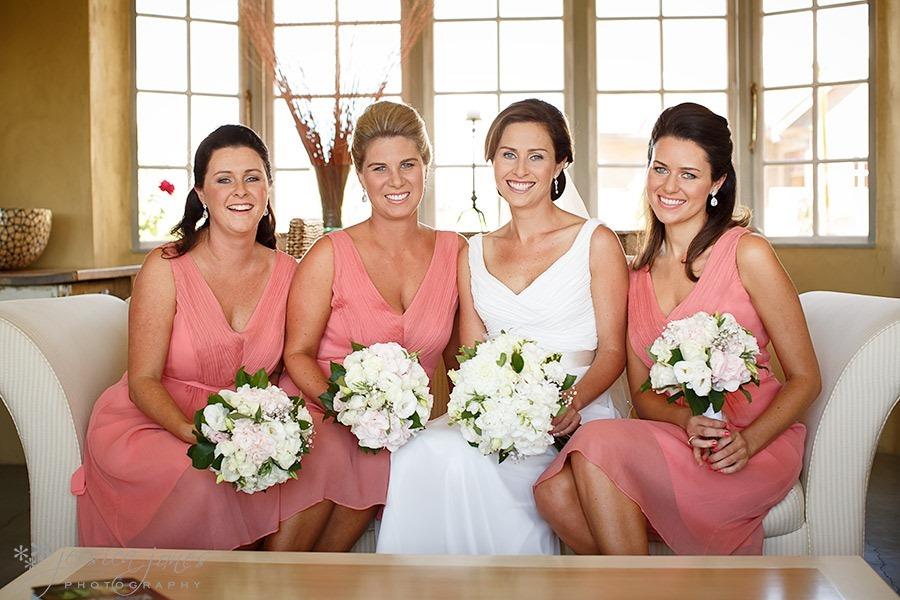 Jane_Matt_Blenheim_Wedding_09