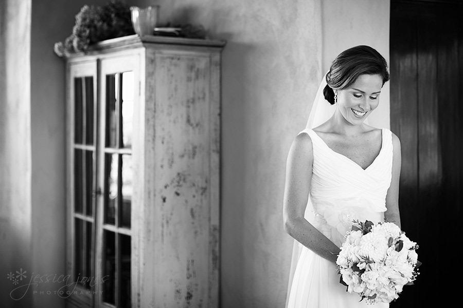 Jane_Matt_Blenheim_Wedding_10