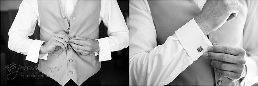 Jane_Matt_Blenheim_Wedding_11
