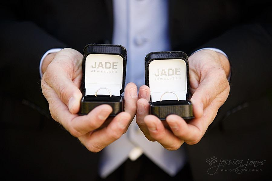 Jane_Matt_Blenheim_Wedding_16