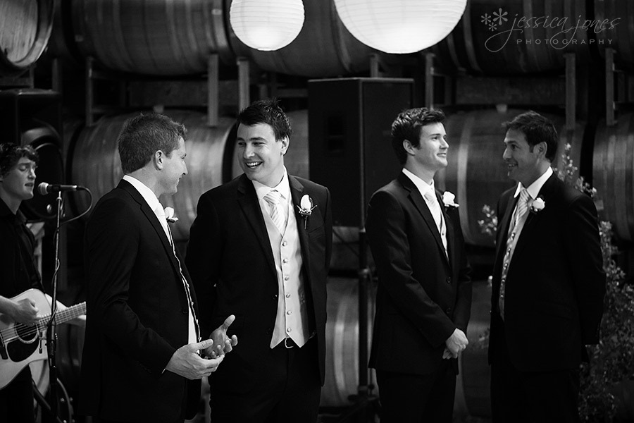 Jane_Matt_Blenheim_Wedding_17