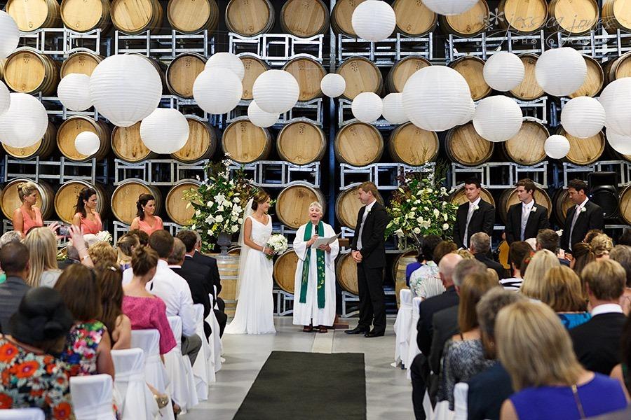 Jane_Matt_Blenheim_Wedding_19