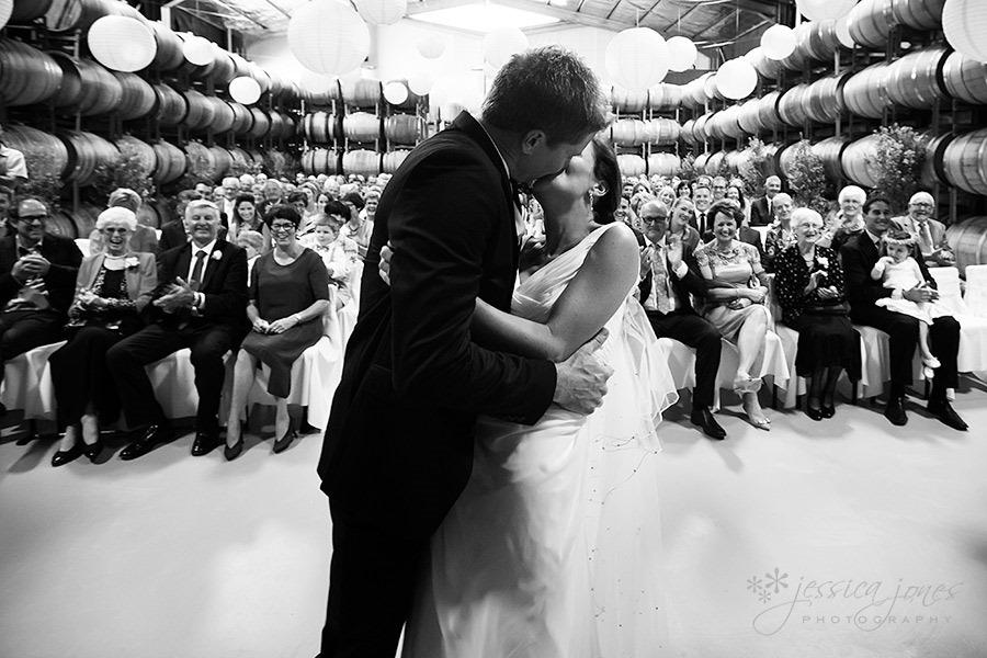 Jane_Matt_Blenheim_Wedding_20