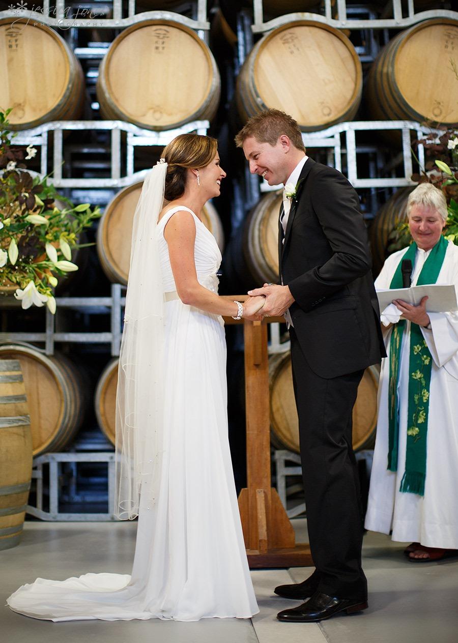 Jane_Matt_Blenheim_Wedding_21