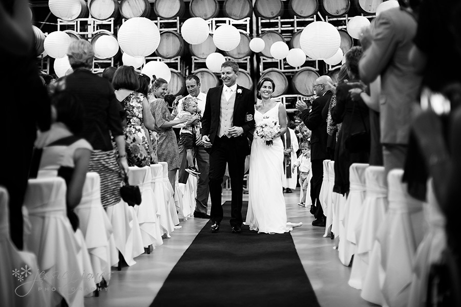 Jane_Matt_Blenheim_Wedding_22