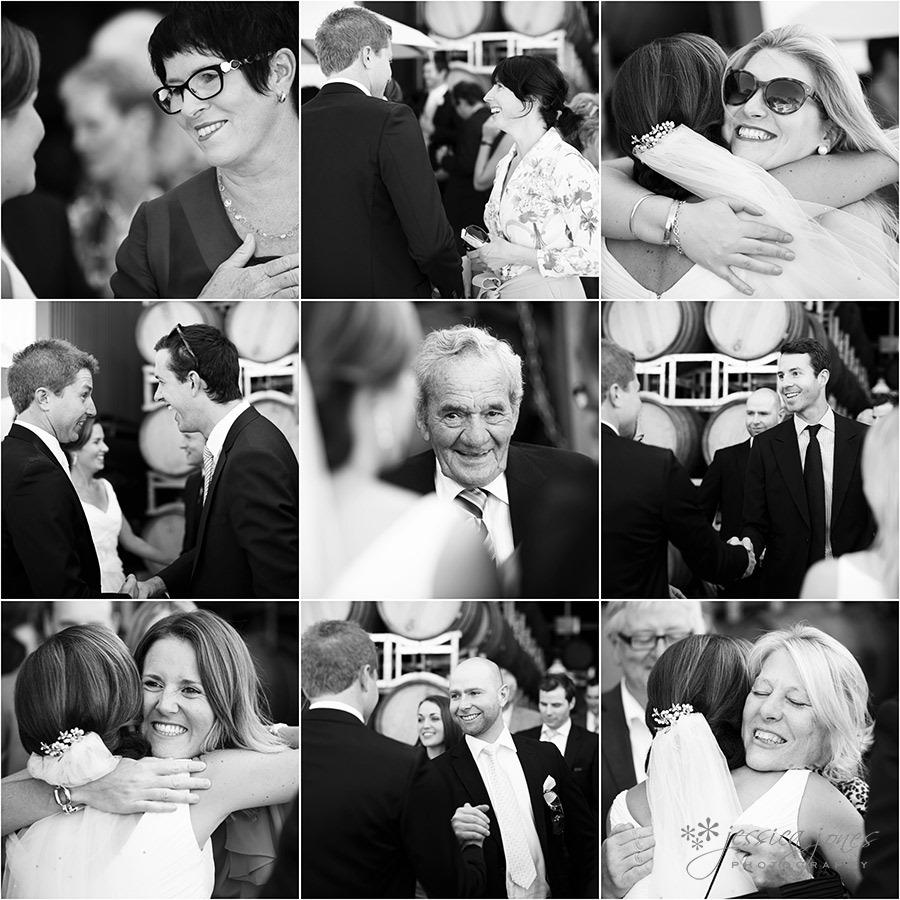 Jane_Matt_Blenheim_Wedding_23