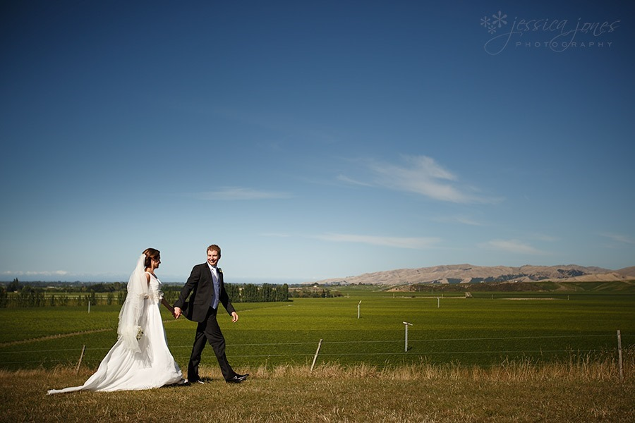 Jane_Matt_Blenheim_Wedding_25