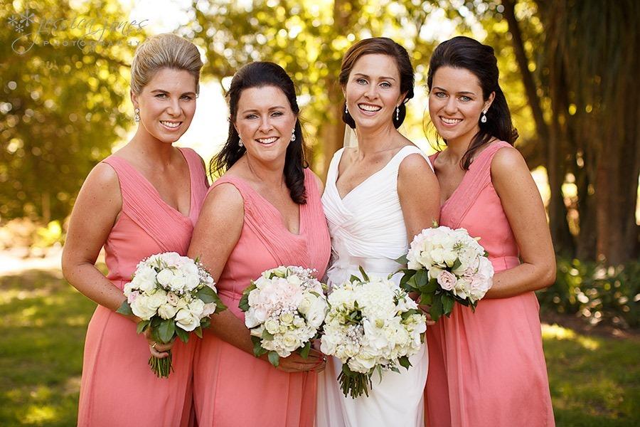 Jane_Matt_Blenheim_Wedding_26
