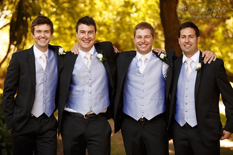 Jane_Matt_Blenheim_Wedding_27
