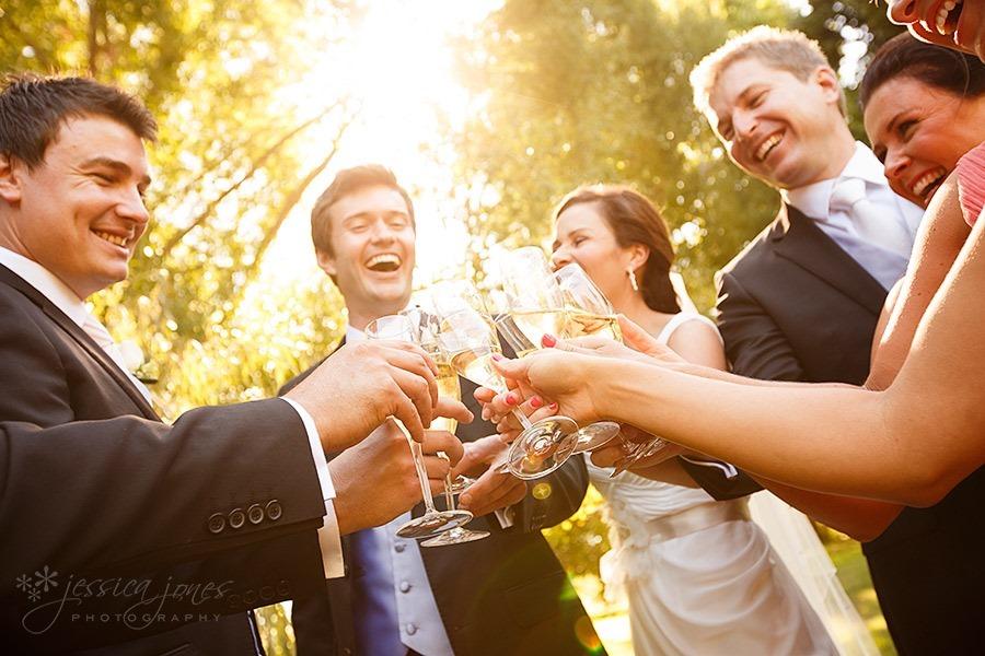 Jane_Matt_Blenheim_Wedding_28