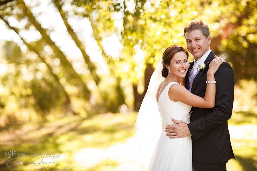 Jane_Matt_Blenheim_Wedding_29