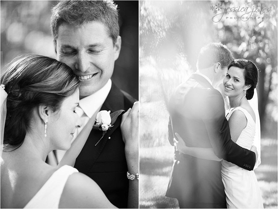 Jane_Matt_Blenheim_Wedding_30