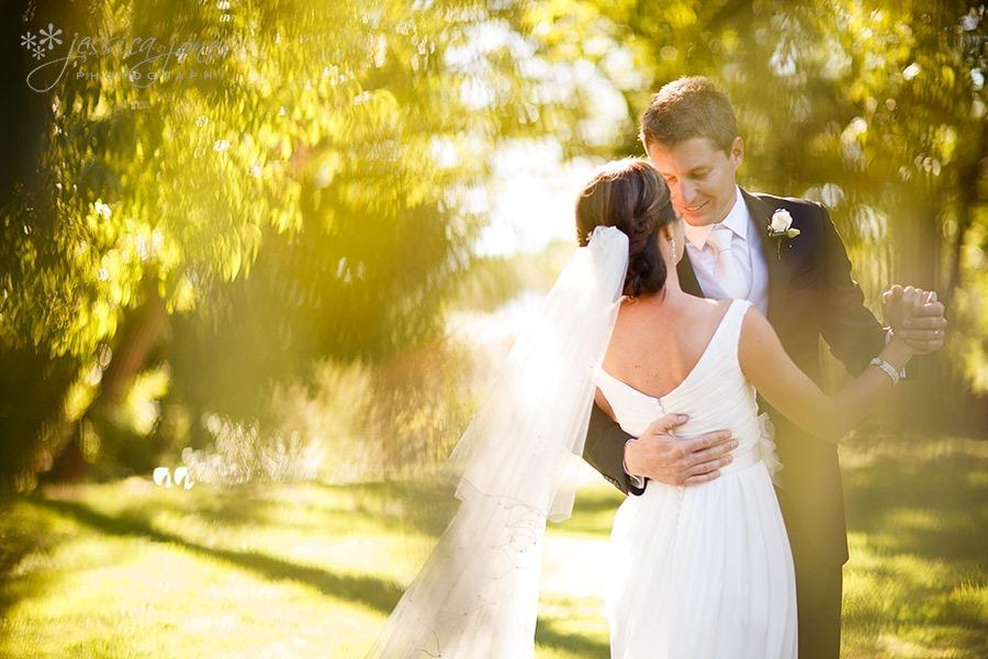 Jane_Matt_Blenheim_Wedding_31