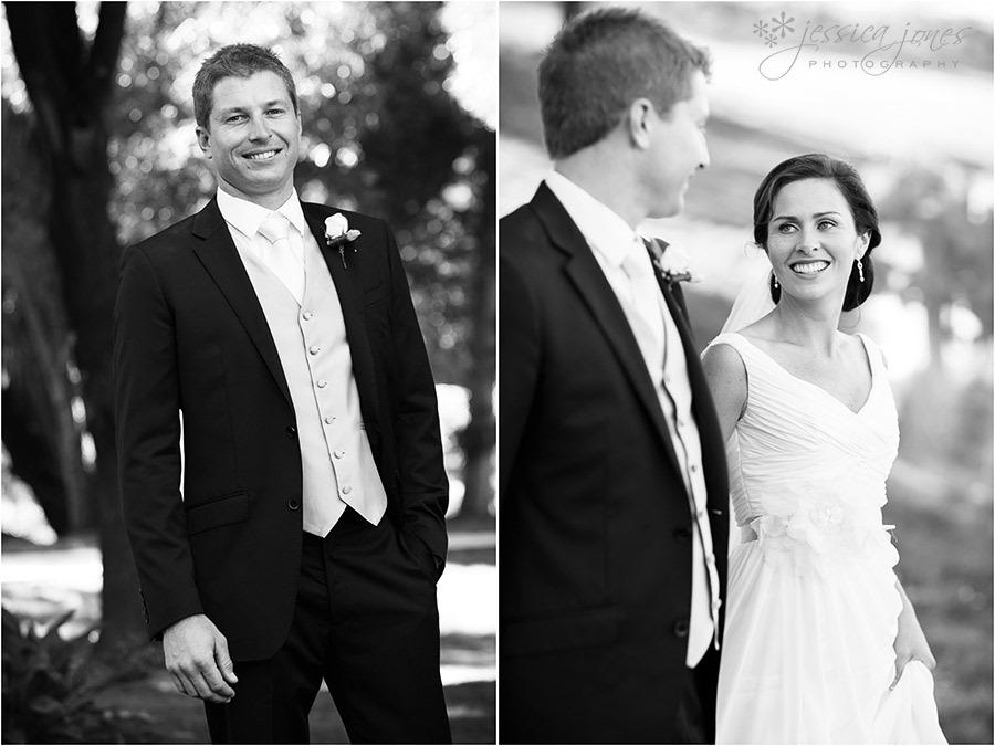 Jane_Matt_Blenheim_Wedding_32