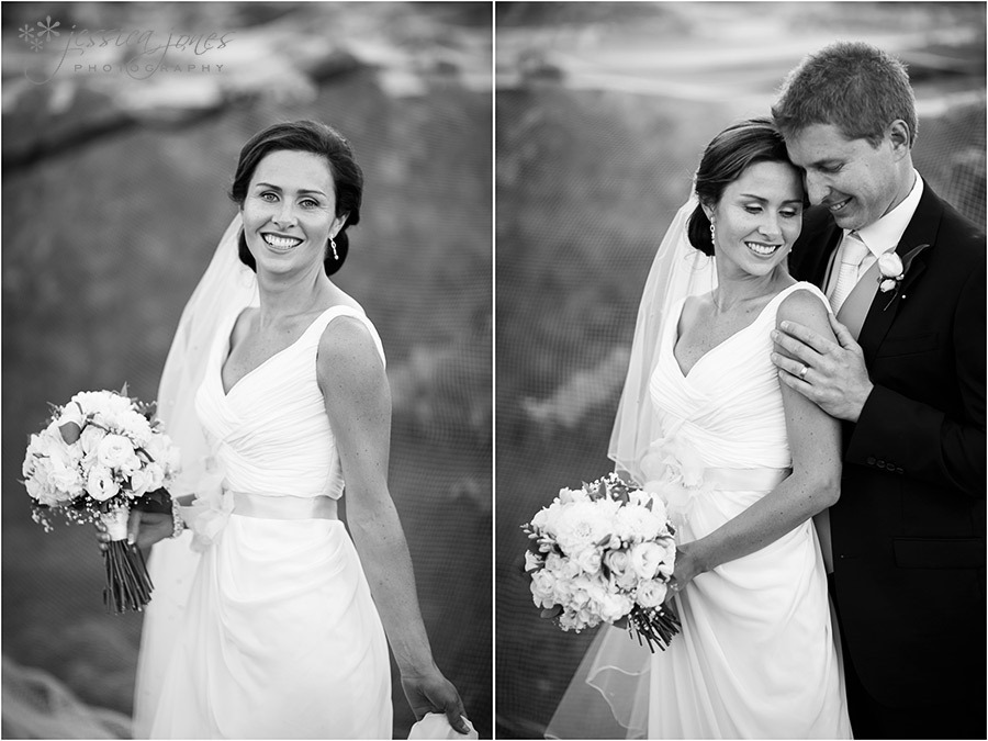 Jane_Matt_Blenheim_Wedding_33