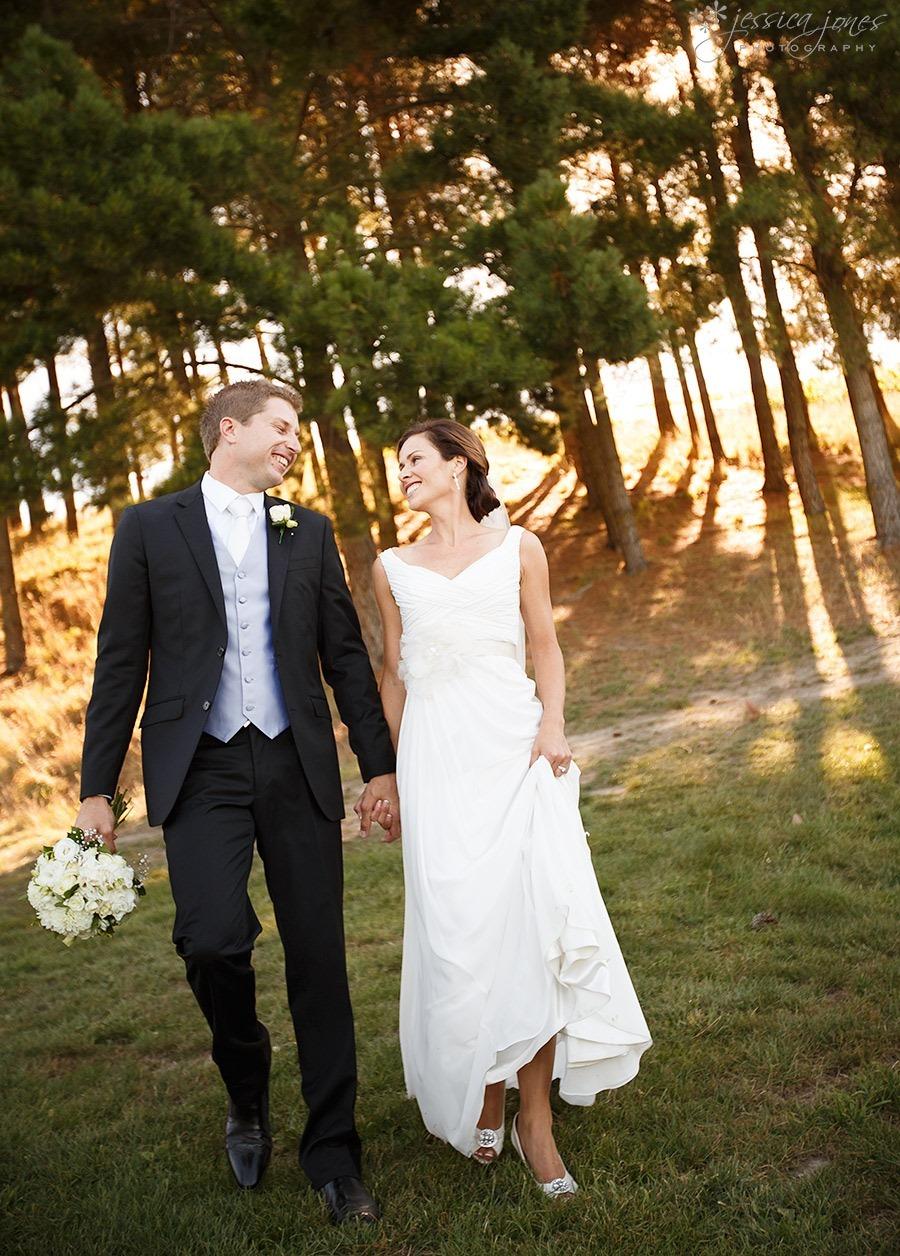 Jane_Matt_Blenheim_Wedding_34