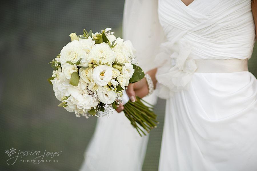 Jane_Matt_Blenheim_Wedding_34a